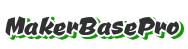 Maker Base Pro